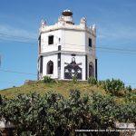 Pontos turísticos de Fortaleza – Parte 2