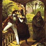 Domiciano e Luiza Felício