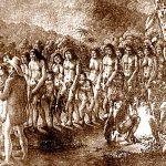 A guerra dos bárbaros (Confederação dos Cariris)