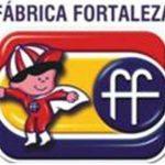 BEM CEARENSE – FÁBRICA FORTALEZA