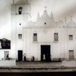 ANÔNIMOS DA HISTÓRIA – ANTONIO DE OLIVEIRA PLUMA