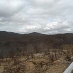 Seca 2012 em fotos – Ceará