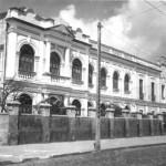 Colégio Dorotéias