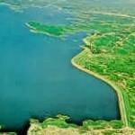Açude Araras