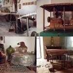 Museu Jaguaribano – Aracati