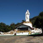 Santuário de Santa Edwiges