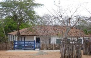 Fazenda_nao_me_deixes_quixada_CE