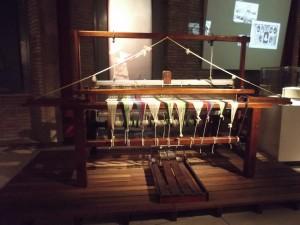 Museu da Industria (12)