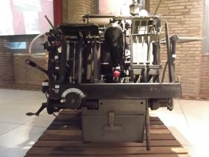 Museu da Industria (17)