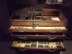 Museu da Industria (19)