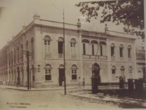 Museu da Industria (33)