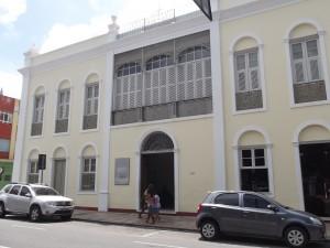 Museu da Industria (34)