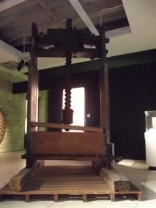 Museu da Industria (5)