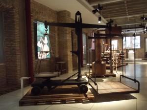 Museu da Industria (6)
