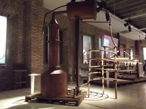 Museu da Industria (9)