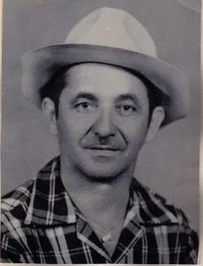 Raimundo Marreiro