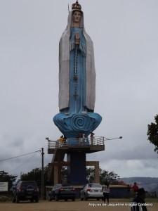 090-Guaramiranga (93)