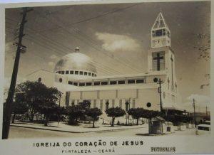 1-igreja-coraco-de-jesus-fortaleza-ceara