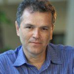 Wolney Oliveira