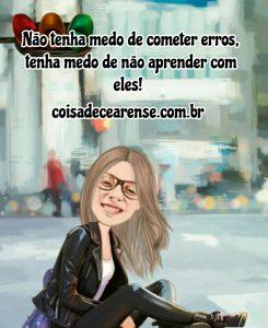 IMG_20160730_183854_536