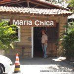 Restaurantes Regionais – Restaurante Maria Chica