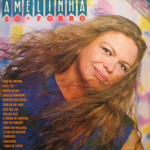 amelinha-so-forro
