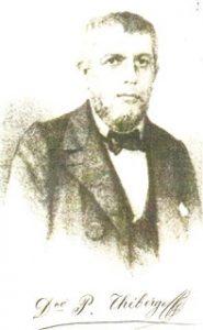 pedro-theberge