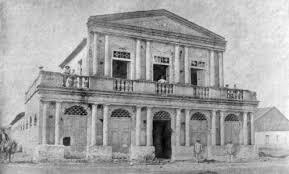 teatro-da-ribeira