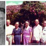 Família Ximenes de Aragão – Izabel Rodrigues de Aragão