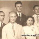 Família Ximenes de Aragão – Simplicio Rodrigues de Aragão