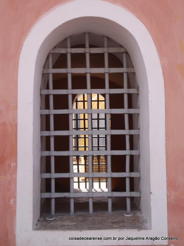 089-casa-de-camara-e-cadeia-4