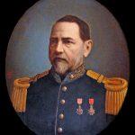 Leonardo Ferreira Marques, Barão de São Leonardo