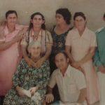 Família Ximenes de Aragão – Antonio Rodrigues de Aragão (Antonio Mocó)