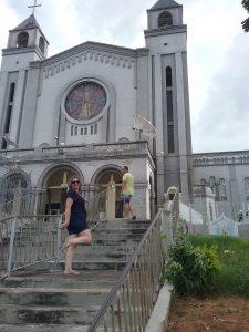 igreja-salesianos-juazeiro-3