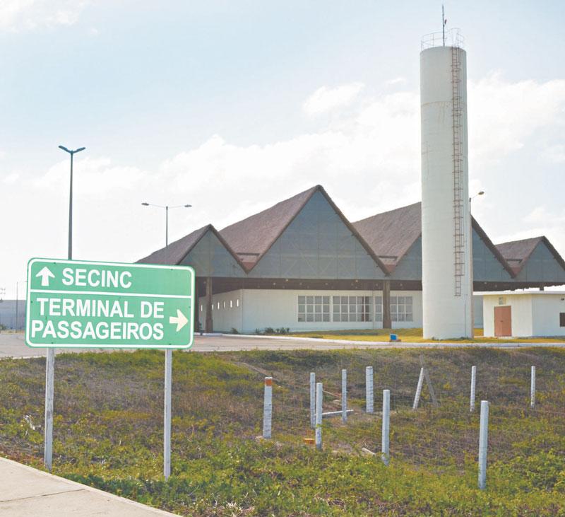 aeroporto-jeri