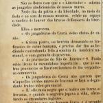 Os Jangadeiros do Ceará