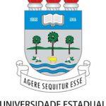 Universidade Estadual do Vale do Acaraú (UVA/UEVA)